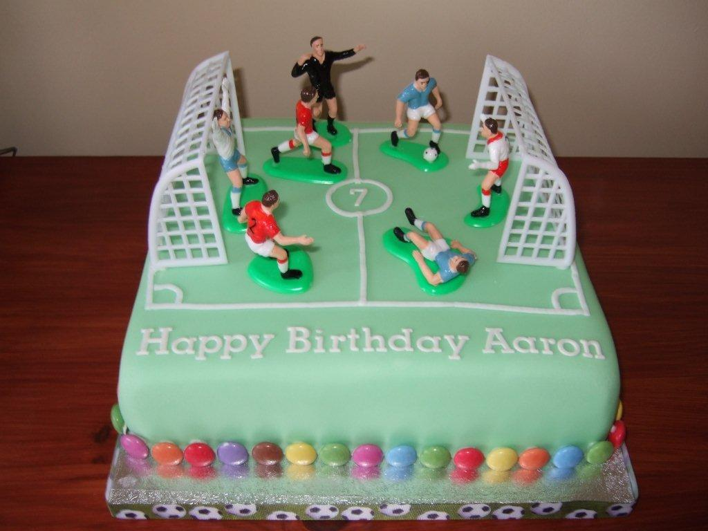 Birthday Cake Images For Email : Childrens